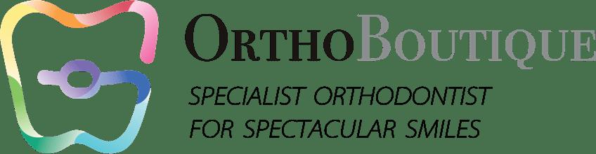 OrthoBoutique